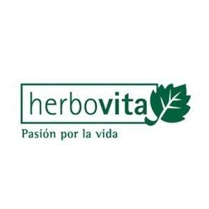 HERBO VITA