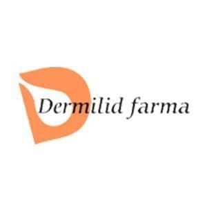 DERMILID FARMA