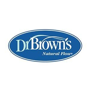 DR BROWN´S
