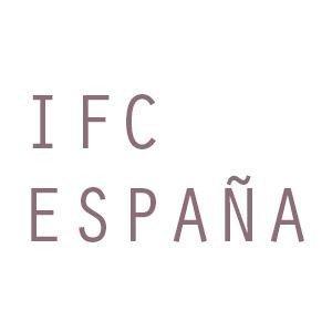 IFC ESPAÑA