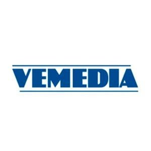 VEHEMEDIA PHARMA