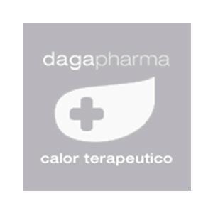 DAGAPHARMA