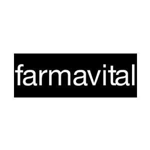 FARMAVITAL
