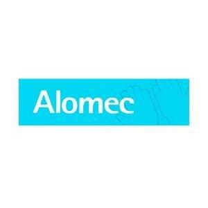 ALOMEC