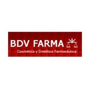 BDV FARMA
