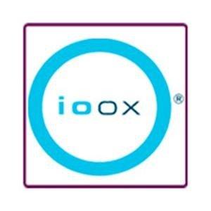 IOXX LABORATORIOS