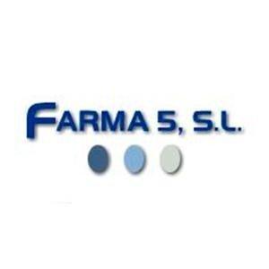 FARMA 5