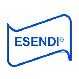 ESENDI