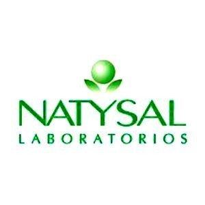 LABORATORIOS NATYSAL