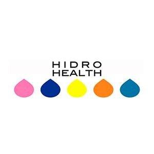 HIDRO HEALTH
