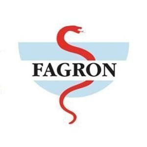 FAGRON IBERICA