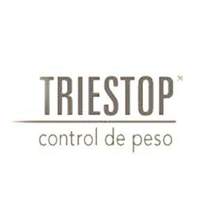 TRIESTOP