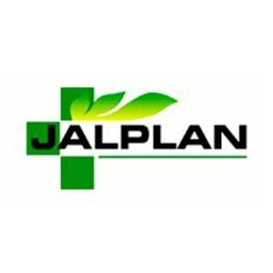 JALPLAN