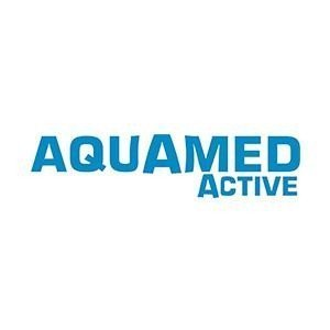 AQUAMED ACTIVE