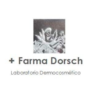 FARMA DORSCH
