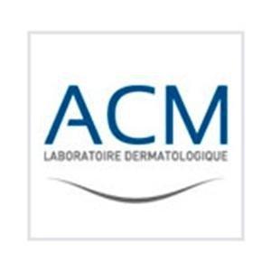 ACM LABORATORIE DERMATOLOGIQUE