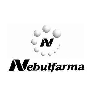 NEBULFARMA