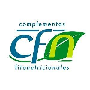 CFN COMPLEMENTOS FITONUTRICIONALES