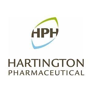 HARTINGTON PHARMA