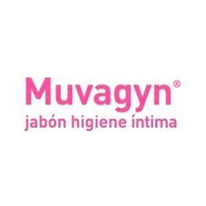 MUVAGYN