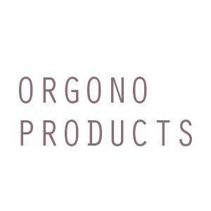 ORGONO PRODUCTS