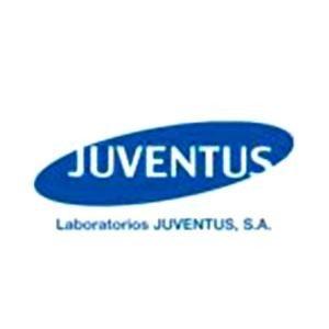 LABORATORIOS JUVENTUS