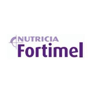 FORTIMEL