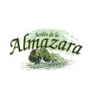 JARDIN ALMAZARA