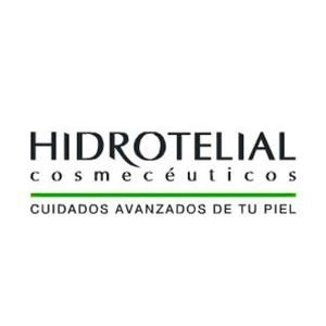 HIDROTELIAL COSMECEUTICOS