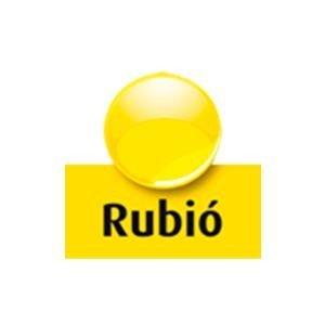 LABORATORIOS RUBIÓ