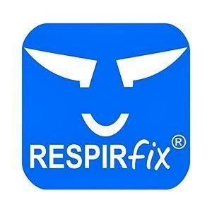 RESPIRFIX