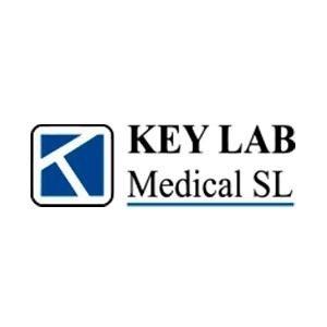 KEYLAB MEDICAL