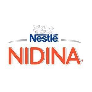NIDINA