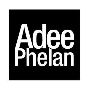 ADEE PHELAN