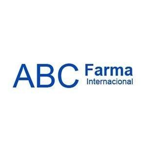 ABC FARMA