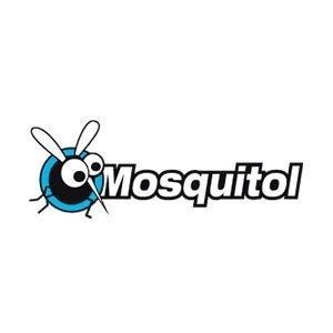 MOSQUITOL
