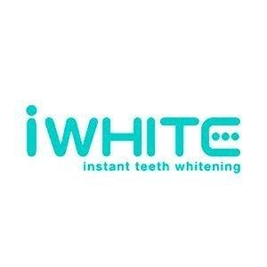 I-WHITE