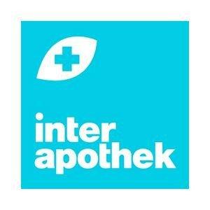 INTERAPOTHEK