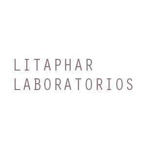 LITAPHAR LABORATORIOS