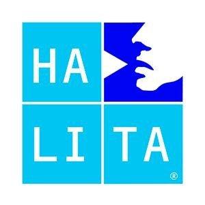 HALITA