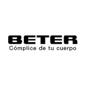 BETER