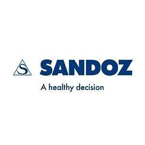 SANDOZ FARMACEUTICA