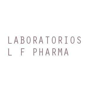 LABORATORIOS L F PHARMA
