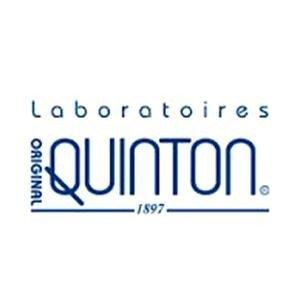 LABORATORIOS QUINTON