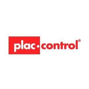 PLAC CONTROL