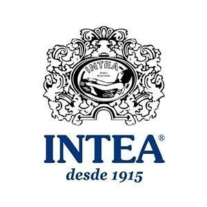 INTEA COSMETICS