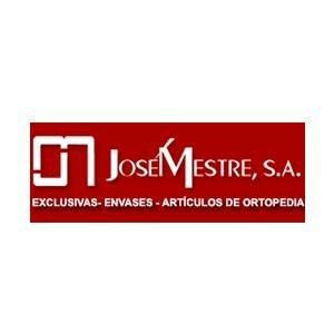 JOSÉ MESTRE
