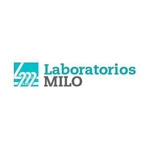 LABORATORIOS MILO