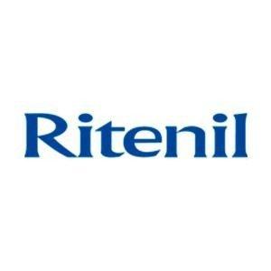 RITENIL