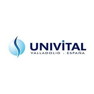 UNIVITAL